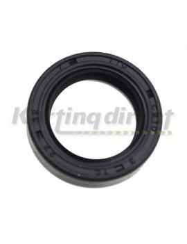 X30 Balance Shaft Seal 22x32x7          IAME Part No.: X30125880