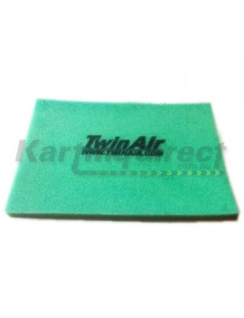 Rotax Airbox Air Filter STANDARD Rotax Part No.: 225053 Rotax Part No.: 225051