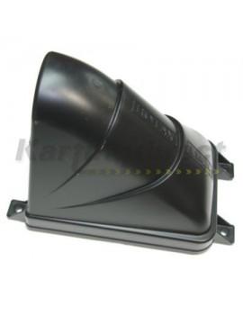 Rotax Airbox Case Top  Rotax Part No.: 225025