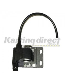 Rotax Ignition Coil   Rotax Part No.: 265578