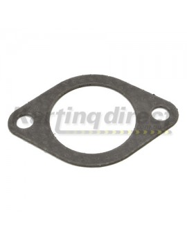 Rotax Exhaust Socket Gasket Rotax Part No.: 250271