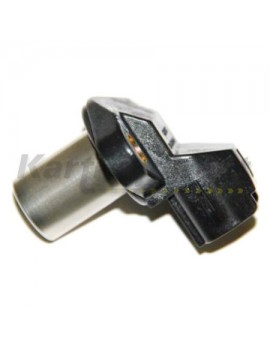 Rotax Ignition Timing Pick-Up Rotax Part No.: 265560