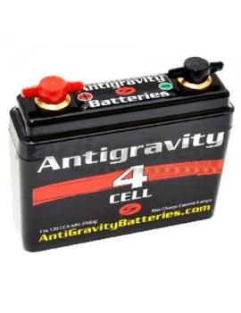Battery Lithium 12Volt 7AH battery