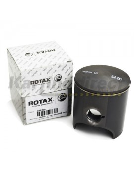 Rotax Piston and Ring 53.97 Standard  Rotax Part No.: 296297