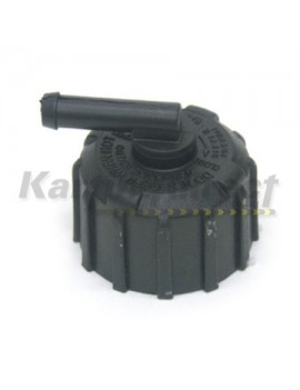 Rotax Radiator Cap Part No 222750