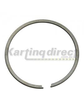 Rotax Piston Ring    Rotax Part No.: 215548