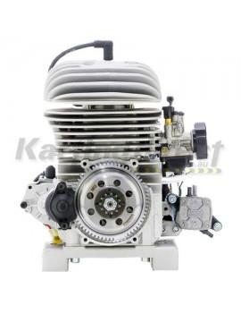 Vortex Mini Rok 60cc Engine Kit Engine mount not included