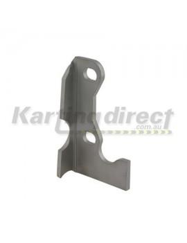 Brake Mount weld on mount bracket