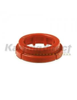Hub Locator Ring. Plastic