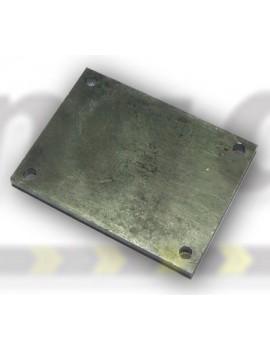Engine Mount Torque Plate