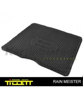 Tillett Rain Meister. Wet weather seat insert