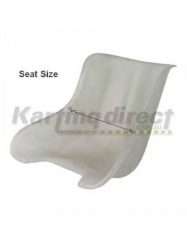 Seat  Large  Kartelli
