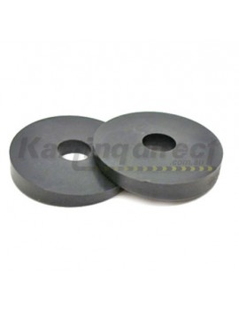 Seat Spacer sold as EACH