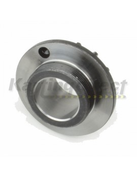 Rotax 11 Tooth Sprocket Part Number 236877