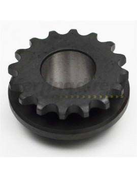 Rotax 14 Tooth Sprocket Part Number 236873