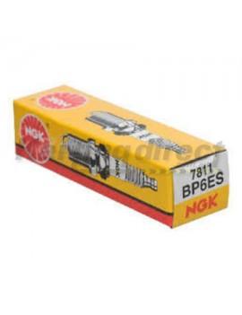 NGK BP6ES Basic Spark Plug