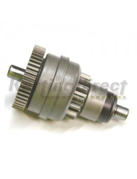 Starter Motor Bendix Gear Starter Pinion Gear