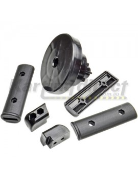 Tyre Tongs Spare Parts to suit Kartelli or R and R Models only