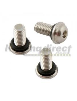 Bead Locks set of 12 small