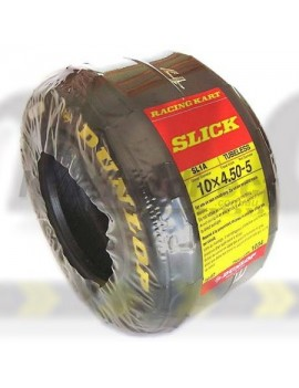 Front Tyre  Dunlop SL1