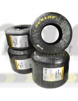 Tyre set  Dunlop SL1  Full Senior Set