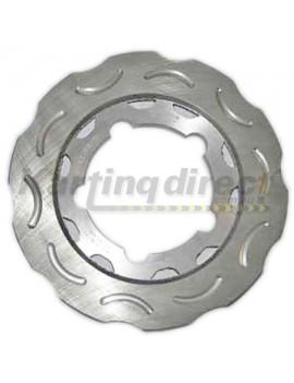 Brake Disc CRG Floater