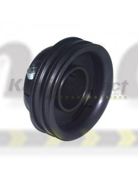 Water Pump Axle Pulley 30mm