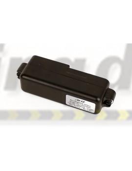 Aim MyChron5 Accessories MyChron5 Rechargeable battery spare