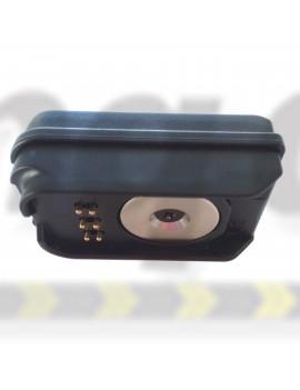 Aim MyChron5 Accessories MyChron5 spare magnetic battery charger