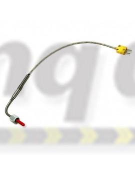 Aim Mychron Sensors EGT Sensor T12 - Vortex engine, Shifter KZ / KZ2, Or New X30 pipe