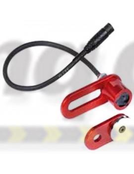 Aim Mychron Sensors Magnetic Brake / Throttle position sensors