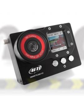 Aim Mychron SmartyCam SmartyCam HD Rev 2.1 - 84 deg recommended for Karting