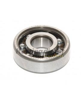 Rotax Balance Shaft Bearing Small 6302 Rotax Part No 232291