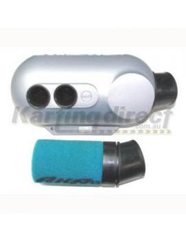 Air Box Internal Filter