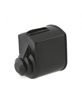 Brake Master Cylinder Boot BLACK