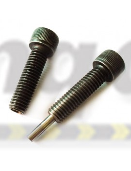 Chain Breaker Replacement Pin Suit Standard Kart 219 chain