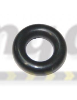 Bead Locks O-Ring set of 12 suits all styles of Bead Locks