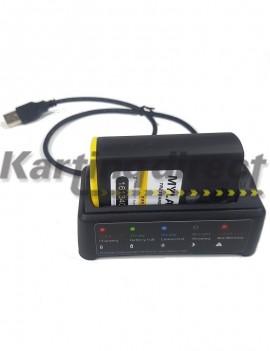 Mylaps TR2 Transponder CAR BIKE includes 12 months subscription  NOT FOR KARTS