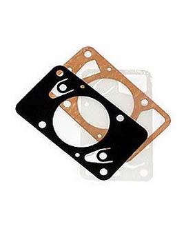 Rotax Fuel Pump Repair Kit- Jnr/Snr Max Rotax Part No.: 296165