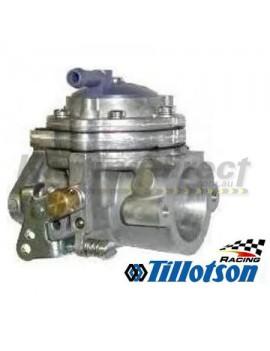 Carburettor  Tillotson  HL 334AB