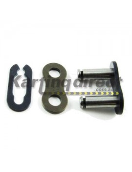 Chain Joiner Link 35 Pitch