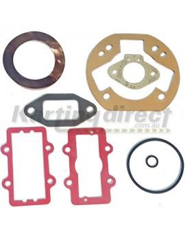 X30 Gaskets Kit           IAME Part No.: X30125990
