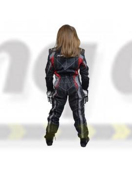 Kartelli Corse Race Suit Kids - 110cm
