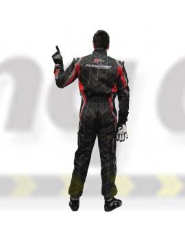 Kartelli Corse Race Suit Medium