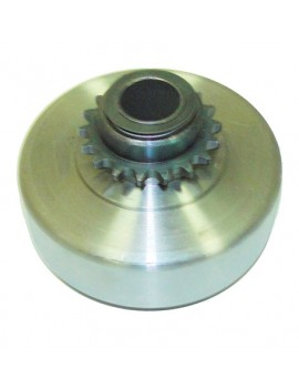 Clutch to suit 4 Stroke  20 Tooth