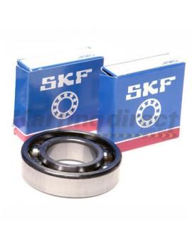 Main Bearings 6205 bearings