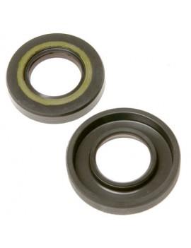 Teflon Crank Case Seal