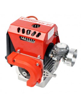 Comer SW80 80cc Pull Start Engine DISCONTINUED