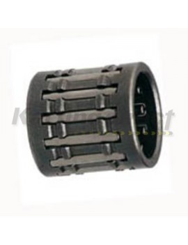 X30 / KA100 clutch needle roller bearing IAME Part No D-75598