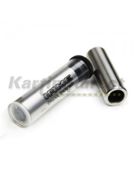 IAME Piston Pin X30 RL   14mm x 44mm           IAME Part No.: B-30320-B